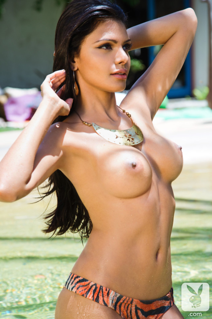 Sherlyn-Chopra-Playboy-7