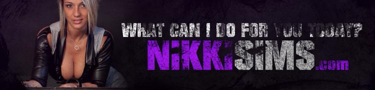 Nikki-Sims-Banner