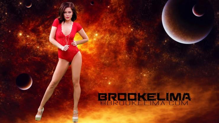 BrookeLima-RedMoon-1