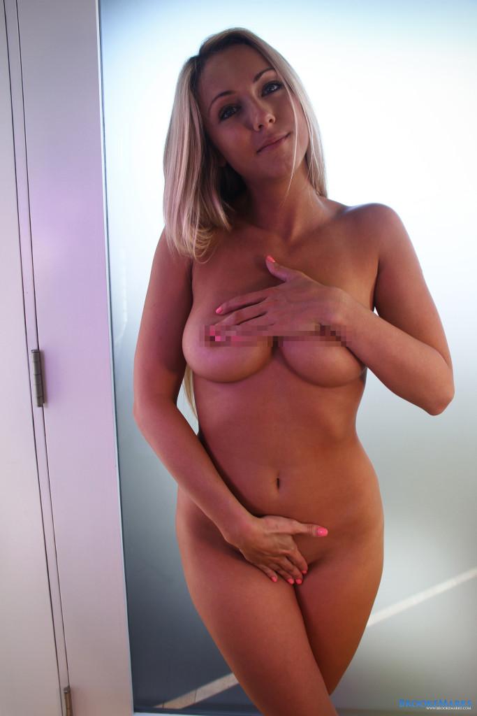 BrookeMarks-Nude-11