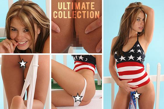 Kari Sweets Ulitmate Collection