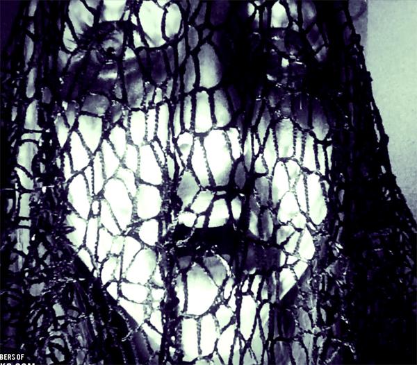 Brooke-Marks-Ghost-10