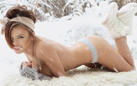 Olga-Ogneva-Playboy
