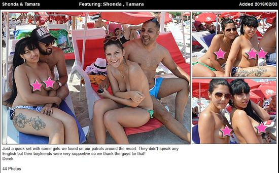 Shonda-Tamara-5