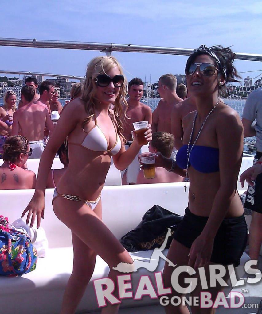 RealGirlsGoneBad-BoatParty-7