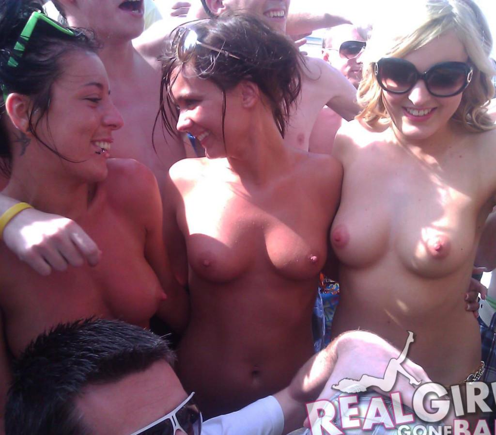 RealGirlsGoneBad-BoatParty-8