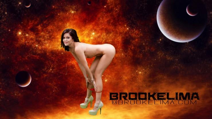BrookeLima-RedMoon-10