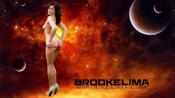 BrookeLima-RedMoon-9