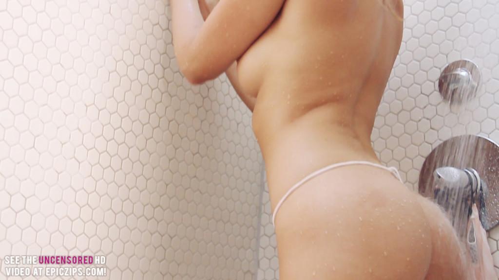 BrookeMarks-Shower-5