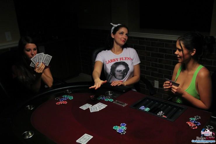 Bailey-Knox-Poker-1