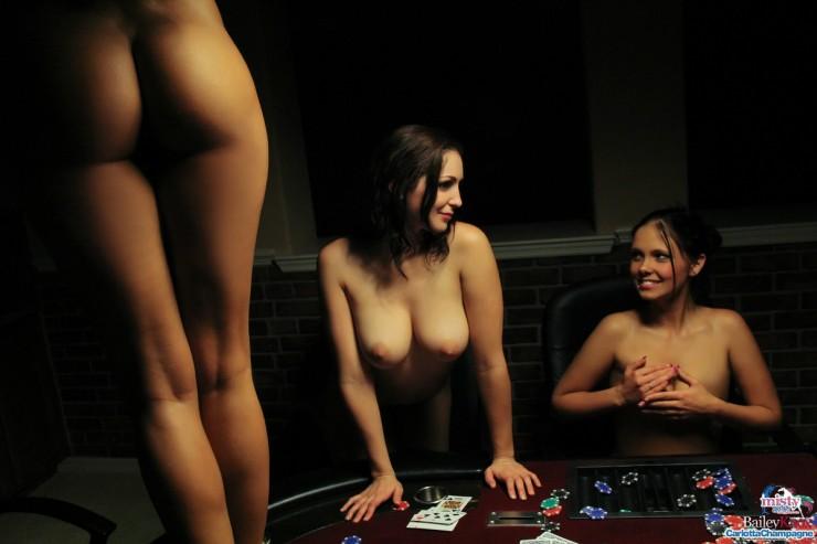 Bailey-Knox-Poker-12