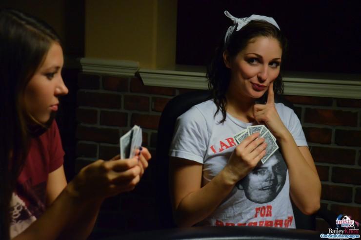 Bailey-Knox-Poker-3