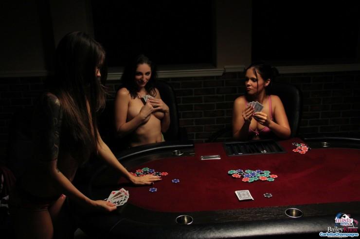 Bailey-Knox-Poker-5