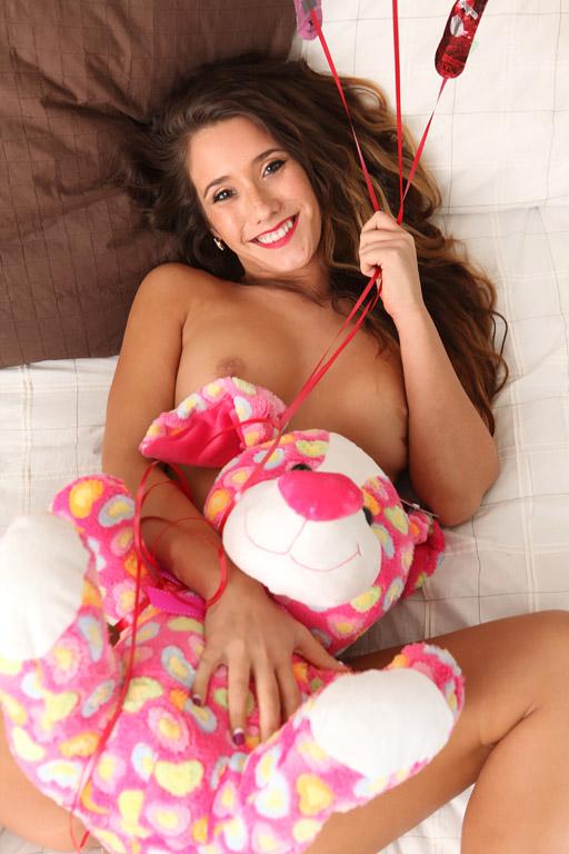 Eva-Lovia-Candy-7