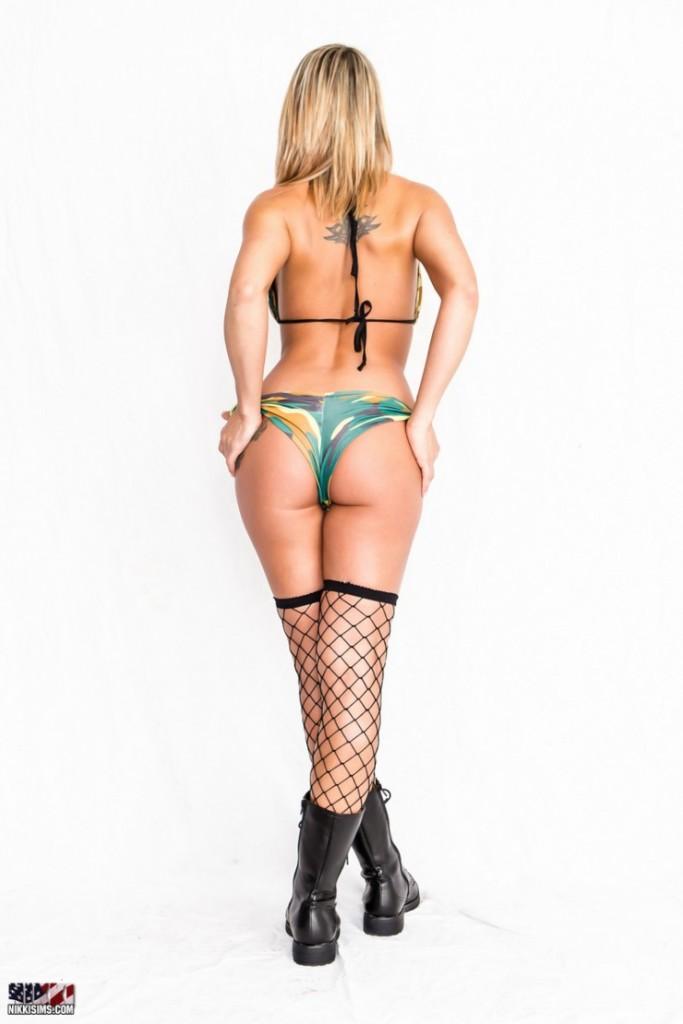 Nikki-Sims-July4th-9