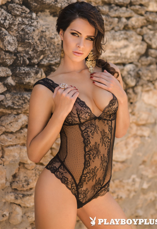 Anastasiya-Nikitina-Playboy
