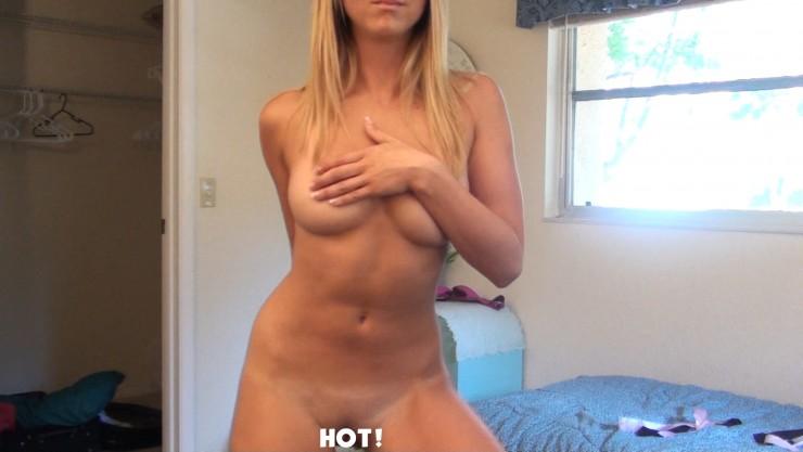 Brooke-Marks-Cam-8
